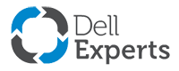 Certificado Dell Experts
